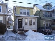 540 Chestnut St Orange NJ, 07050
