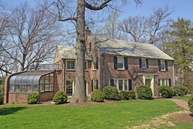 11 Greenbriar Dr Summit NJ, 07901