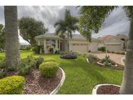 10269 Shadow Run Ct Punta Gorda FL, 33955