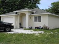 5438 5th Ave Fort Myers FL, 33907