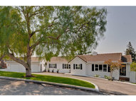 11390 Enchanto Vista Dr San Jose CA, 95127