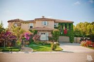 5685 Terra Bella Lane Camarillo CA, 93012