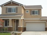 1393 Highland Dr West Sacramento CA, 95691