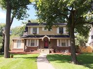 6518 Forest Ave Hammond IN, 46324
