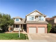 9818 Spring Hill Drive Highlands Ranch CO, 80129
