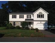 67 7th Ave Chicopee MA, 01020