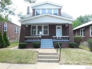 6308 Juniata Saint Louis MO, 63139