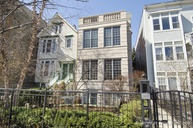 2652 North Orchard Street Chicago IL, 60614
