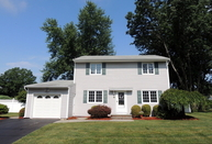 19 Brearly Crescent Flanders NJ, 07836