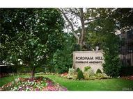 4 Fordham Hill Oval 3h Bronx NY, 10468
