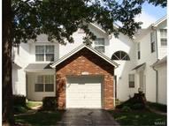 11920 Autumn Lakes Drive Maryland Heights MO, 63043