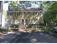 354 Wellman Ave 354 North Chelmsford MA, 01863