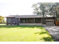 156 South Cooper Road New Lenox IL, 60451