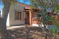 386 S La Canada A Green Valley AZ, 85614