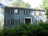 93 Log Rd Harrisville RI, 02830