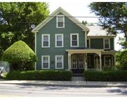 62 South St Marlborough MA, 01752
