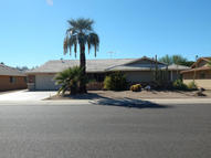 19614 N 130th Avenue Sun City West AZ, 85375