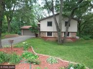 12116 Red Oak Court S Burnsville MN, 55337