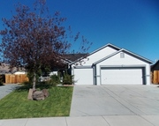 191 Bartmess Ct Sparks NV, 89436