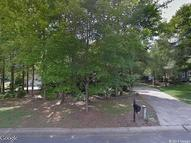 Address Not Disclosed Charlotte NC, 28226