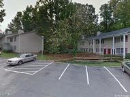 Address Not Disclosed Raleigh NC, 27604