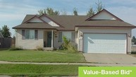 Address Not Disclosed Coeur D Alene ID, 83815