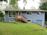 Address Not Disclosed Anchorage AK, 99508