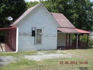 Address Not Disclosed Petersburg TN, 37144