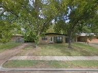 Address Not Disclosed Irving TX, 75061