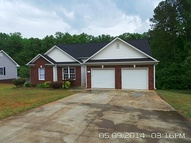Address Not Disclosed Boiling Springs SC, 29316