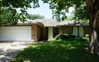 1401 Quail Hollow Lane Sealy TX, 77474