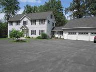 153 Old Hopewell Rd Wappingers Falls NY, 12590