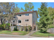 701 N Rengstorff Av 18 Mountain View CA, 94043