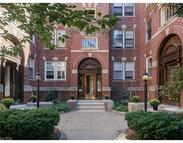 15 Short St 6 Brookline MA, 02446