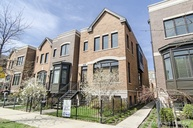 2624 North Paulina Street Chicago IL, 60614