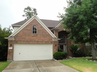 11818 Chateau Trail Tomball TX, 77377