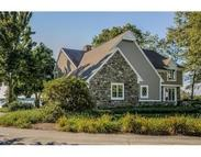 12 Bishop Road Rochester MA, 02770