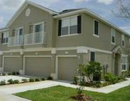 27633 Pleasure Ride Loop Wesley Chapel FL, 33544