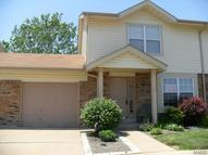 1505 Summergate Parkway Saint Peters MO, 63303