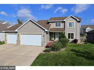 14359 Featherstone Trail Savage MN, 55378
