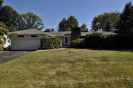 1265 Poplar Ave Mountainside NJ, 07092