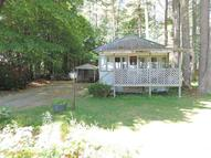 18 Panther Pond Pines Road Raymond ME, 04071