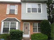 511 Crystal Ln Norristown PA, 19403