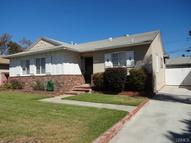 14820 Domart Avenue Norwalk CA, 90650