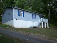 2535 New Dry Hollow Rd Cumberland Furnace TN, 37051