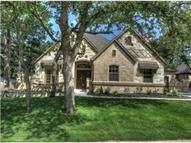 2923 Sutton Place Southlake TX, 76092