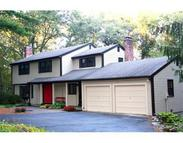 4 Wethersfield Dr. Andover MA, 01810