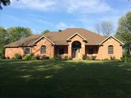 150 Paradise Valley Drive Alexandria OH, 43001