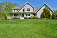 2895 Eugenes Road Cutchogue NY, 11935