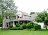 18 Riverbend Dr London KY, 40744